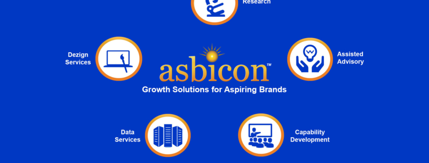 One stop provision for Insight to Execution Growth solutions