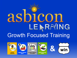Asbicon-Learning