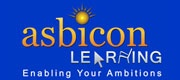 abiconlearning