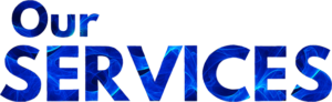 Our_Services_Heading