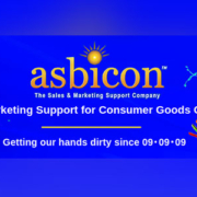 Asbicon_Offer