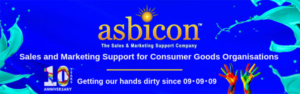 asbicon-offer