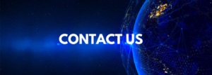 Contact_Us- Banner