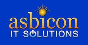 IT Solutions Logo